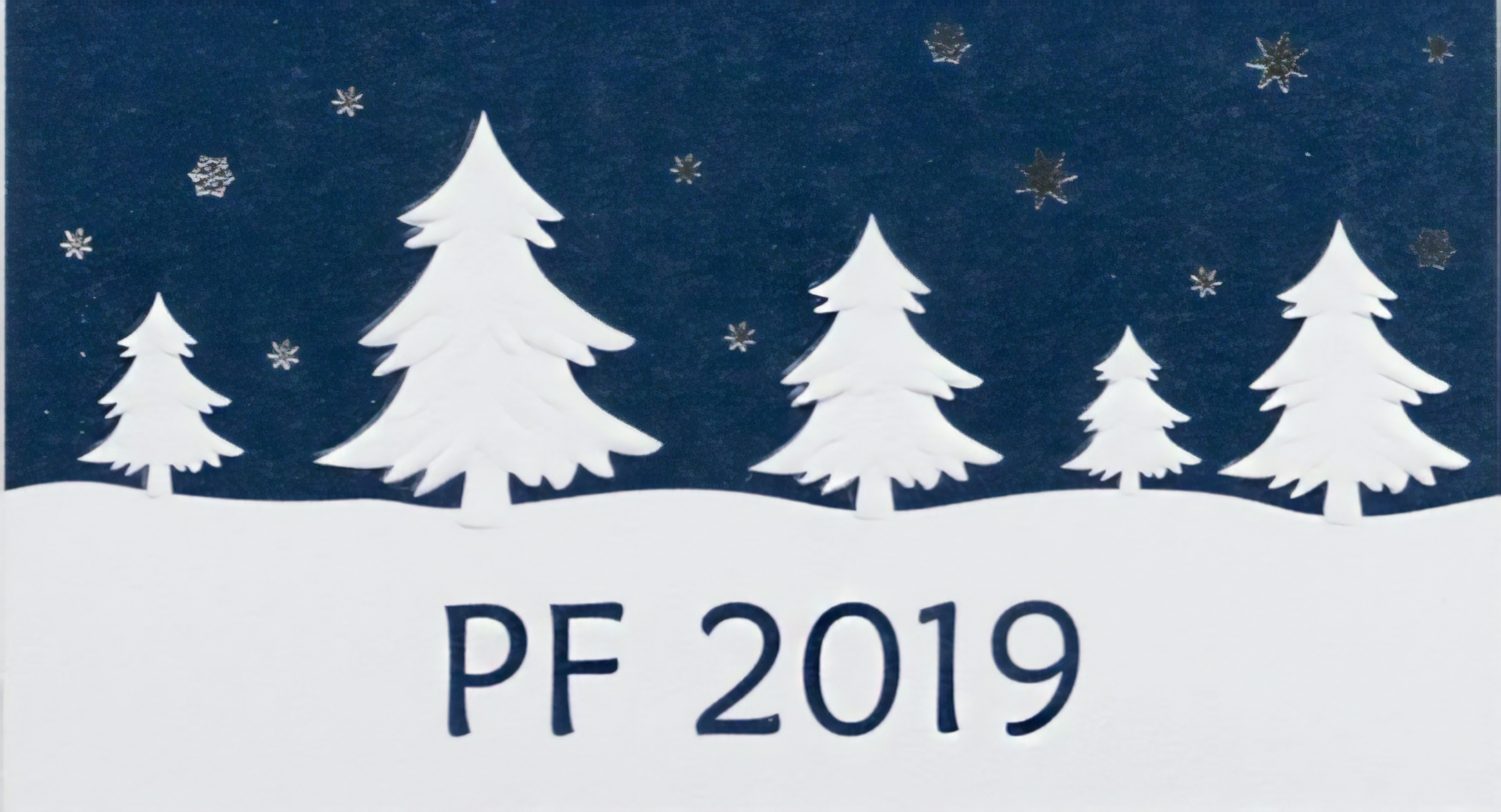 pf-2019-magic